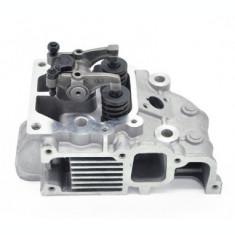 Chiulasa motor motosapa diesel 186F
