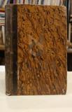 A. Treboniu Laurianu - Manual de FILOSOFIE lucrata dupa programa Universitatii de la Paris de A. Delavigni, 1846