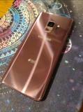 Samsung Galaxy S9, Mov, Neblocat