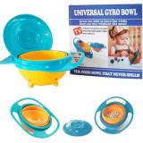 Gyro Bowl - Bol de mancare