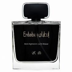 Rasasi Entebaa Men Eau de Parfum pentru bărbați 100 ml