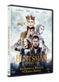 Razboinicul Vanator si Craiasa Zapezii / The Huntsman: Winter's War - DVD Mania Film