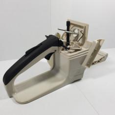 Carter Drujba Stihl - Stil MS 360