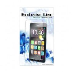 Folie protectie ecran lg nexus 5x line clear