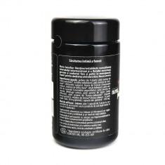 Capsule Femina-complex, 90 cps, Nera Plant