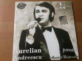 aurelian andreescu cd disc muzica usoara slagare de colectie jurnalul national