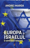 Europa si Israelul/Andrei Marga