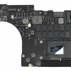 """Placa de baza MacBook Pro 15"""" Mid 2015 A1398 i7-4770HQ 2.2GHz 16GB RAM"""