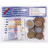 Euro de Jucarie, Klein