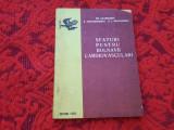 ST. GAVRILESCU - SFATURI PENTRU BOLNAVII CARDIOVASCULARI RF5/4