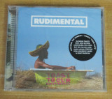Cumpara ieftin Rudimental - Toast To Our Difference CD (2019), warner