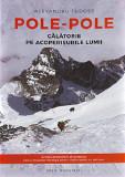 Pole-Pole | Alexandru Tudose