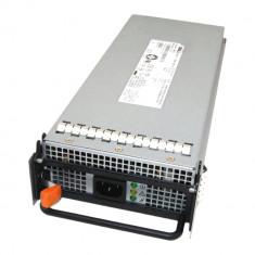 Sursa server Dell POWEREDGE 2900 7001049-y000 Z930p-00 DP/N U8947 930W