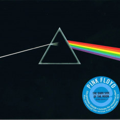 Pink Floyd Dark Side Of The Moon Experience (2cd)