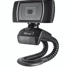 Camera web Trust Trino 18679