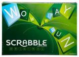 Joc Scrabble Orginal