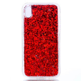 Cumpara ieftin Husa iPhone XR 6.1'' Changing Sequins Rosie