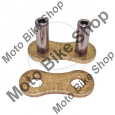 MBS DID NIETSCHLHOHLG&B520DZ2, Cod Produs: 7489859MA