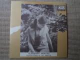 alexandru andries asteptind-o pe maria pete albe single disc vinyl muzica rock