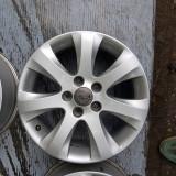 "Jante originale Opel 16"" 5x110"