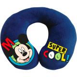 Cumpara ieftin Perna gat Mickey Disney Eurasia 25230