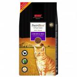 Cumpara ieftin Hrana uscata pentru pisici Nutribest Cat Adult, Pui si Orez, 15 kg