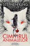 Cimitirul animalelor (ebook)