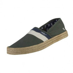 Espadrile Barbati Pepe Jeans Sailor Basic PMS10190765