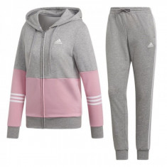 TRENING ADIDAS WTS CO ENERGIZE, M, S, XS, XXS