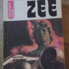 ZEE-SORIN STEFANESCU
