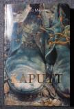 Curzio Malaparte - Kaputt