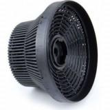 Filtru circular de carbune activ Teka pentru hote TL1 62 / TL 6310 / TL1 92 / TL 9310 / GFH 55 / GFH 73 / GFG 2