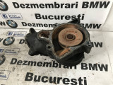 Pompa apa cutie automata BMW E87,E90,E60,X5,X6 120d,320d,330d,335d,530