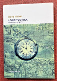 Longitudinea. Povestea unui geniu Editura Nemira, 2015 - Dava Sobel