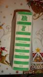 Dictionar roman - italian an 1967/cartonat/944pag/circa 50.000cuvinte