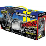 Tub pentru bicicleta Turbospoke, 6 ani+
