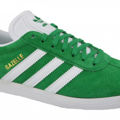 Pantofi sport adidas Gazelle BB5477 pentru Barbati