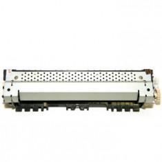 Cuptor imprimanta HP LaserJet 2100