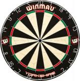 Tinta darts Winmau YORKSHIRE