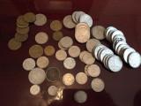 lot monede vechi