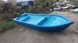 Repar si reconditionez barci din fibra de sticla