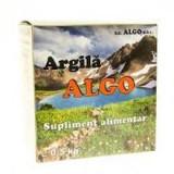 Argila Algo 0.5kg Cod: 5238