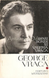 George Vraca - D. Bondi, V. Vraca