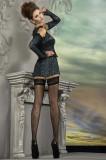 Dres autoadeziv de lux J.Collection 215, Ballerina