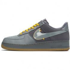 Ghete Barbati Nike Air Force 1 Prm CQ6367001