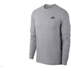 Bluza barbati Nike Sportswear Longsleeve AR5193-063