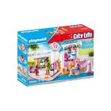 Playmobil City Life - Studio de moda