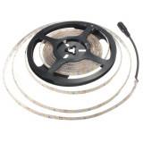 Banda LED Rosu 2811, 300 LED-uri, 12V, 5M