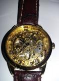 ceas de mana Vintage de colectie,NEfunctional.stare cum se vede,T.GRATUIT