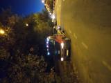 Tractari auto autoutilitare utilaje pe platforma 24/7
